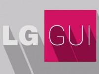 Video zur LG G3 GUI gesteht Fehler der Optimus UI ein