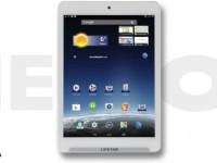 MEDION Lifetab S7851: Ein Android 4.4 Tablet für 170 Euro
