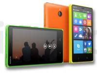 Nokia X2: Das zweite Android-Gerät von Microsoft