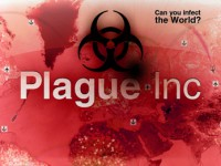 [Test]  Plague Inc.– Video App Vorstellung