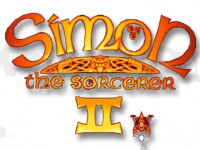 Simon the Sorcerer 2 im Google Play Store gelandet