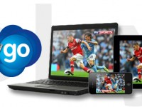 Sky Deutschland an BSkyB verkauft: Kommt jetzt Sky Go für Android?