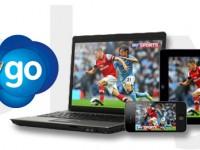 [Download] Sky Go Android bekommt erstes Update
