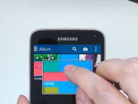 [Video] Samsung Galaxy S5 Air View – Tipps & Tricks 82