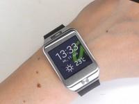 [Video] Samsung Gear 2 Erstes kennenlernen – Tipps & Tricks 83
