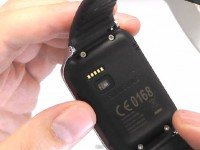 [Video] Samsung Gear 2 Pulssensor – Tipps & Tricks 84