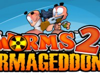 [Test] Worms 2 Armageddon – Video App Vorstellung