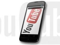 YouTube 5.7: Update erlaubt Auswahl der Qualität