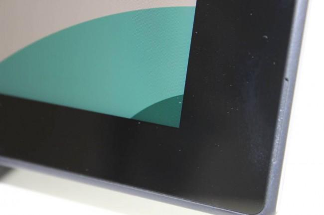 Sony Xperia Z2 Tablet Test