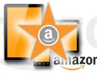 Amazon weitet Appstore Developer Select auf Deutschland aus