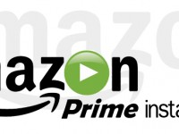 Amazon Prime Instant Video für Android kommt