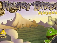 Angry Birds Seasons: South Hamerica bringt 24 neue Level