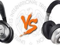 Bose will Verkaufsstop für Beats Kopfhörer erwirken