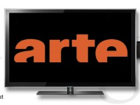 ARTE App: Update bringt Chromecast-Support