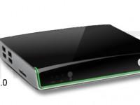 FernsehFee 2.0 Dual Core ab sofort im Handel
