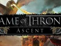 Game of Thrones Ascent für Android erhältlich