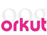 Orkut, das erste Social Network von Google wird geschlossen