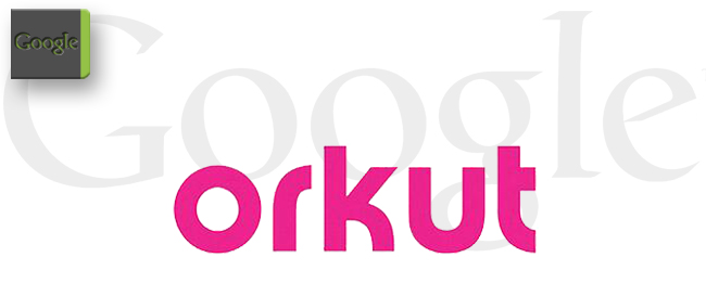 Google Orkut