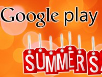 Google Play Store Summer Sale mit Musik- und Video-Apps