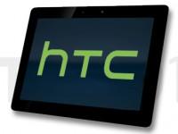 HTC T7 und T12: Zwei weitere Tablets in Arbeit?