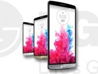 LG G3: Berichte über Haarrisse häufen sich