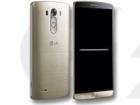 LG G3: Ein Update gegen die Total-Abstürze