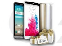 LG G3 Prime mit Snapdragon 805 bei ersten Händlern gelistet
