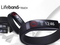 [Test] LG Lifeband Touch – Braucht man das oder kann das weg?