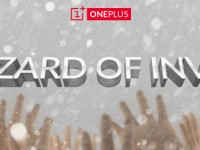 OnePlus One: Blizzard of Invites und das Bamboo Cover