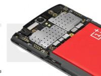 So klappt der Akku-Wechsel des OnePlus One