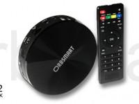 [Test] Orbsmart S82 – Erste 4K Android TV Box