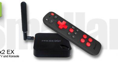 Probox2 EX