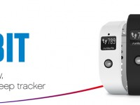 Runtastic Orbit: Fitness Tracker aus Östereich nun offiziell!