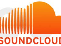 Soundcloud macht dir ab sofort Musik-Vorschläge