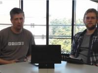 [Video] Was geschah auf der Google I/O 2014? – android talk Folge 41