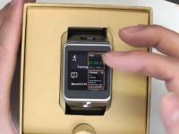[Video] Apps auf der Samsung Gear 2 schließen – Tipps & Tricks 86