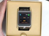 [Video] Samsung Gear 2 Akkuanzeige und mehr finden! – Tipps & Tricks 87