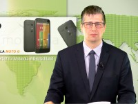 [Video] Google Chromecast gratis! - android weekly NEWS - 28. KW