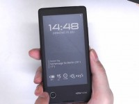 [Video] YotaPhone Grundfunktionen – Tipps & Tricks 88