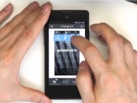 [Video] YotaPhone E-Paper-Display Personalisierung – Tipps & Tricks 89