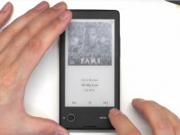 [Video] YotaPhone –  MusicPlayer für das E-Paper-Display – Tipps & Tricks 90