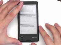 [Video] YotaPhone - RSS-Feed für das E-Paper-Display - Tipps & Tricks 92