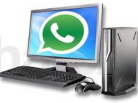 WhatsApp am PC nutzen mit Pushbullet