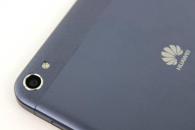 Huawei MediaPad X1 7.0 Test