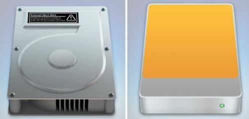 Mac OS X Yosemite Developer Preview 6