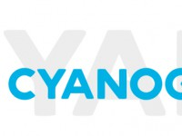 CyanogenMod 12.1 mit Android 5.1 steht bald an