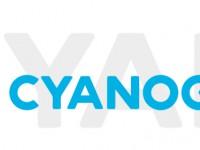 Erstes Samsung Galaxy S5 ROM durch CyanogenMod 11 M10