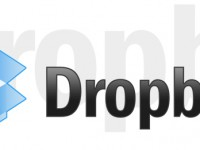 Dropbox Project Infinite verbindet die Cloud mit der lokaler Festplatte