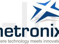 Netronix zeigt eReader-Prototyp mit Android
