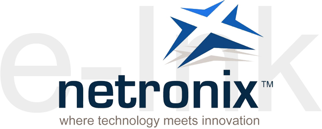 Netronix eReader
